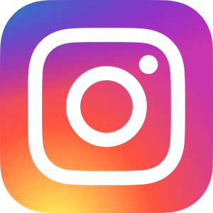 Instagram Keywelab