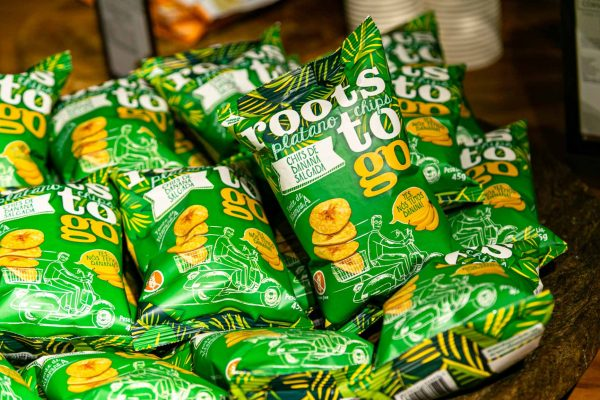 roots-togo-10